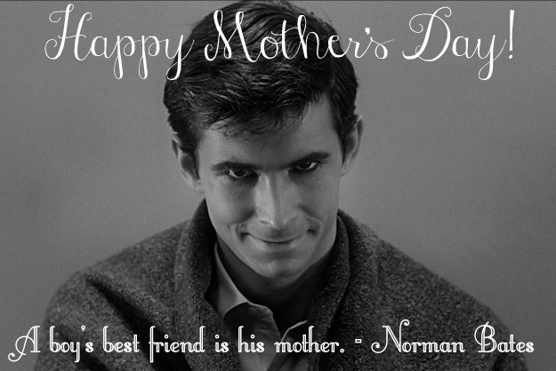 Happy Mothers Day Memes 2018