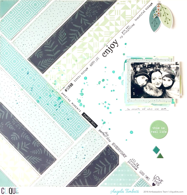 Enjoy_&_Remeber_Double_Page_Scrapbook_Layout_Angela_Tombari_Clique_Kits_Ambassador_02.jpg