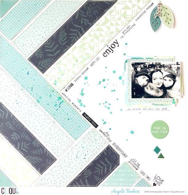 Enjoy_&_Remeber_Double_Page_Scrapbook_Layout_Angela_Tombari_Clique_Kits_Ambassador_02.jpg