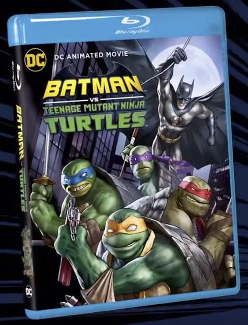 https://horrorsci-fiandmore.blogspot.com/p/batman-vs-teenage-mutant-ninja-turtles.html