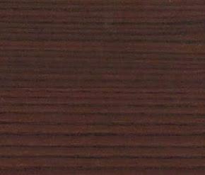купить мебель цвета дуб шоколадный