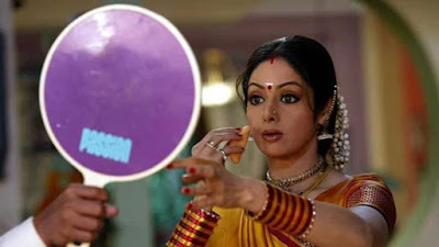 Athiloka-Sundari-Sridevi-Book-on-Secrets-in-Sridevi-Life-Andhra-Talkies