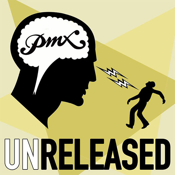 PMX release demo collection