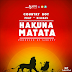 Audio:Country Boy Ft. Bill Nass - Hakuna Matata