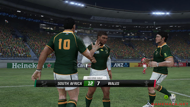 Rugby-Challenge-2-PC-Game-Free-Download