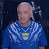 Mario Gomez Pantau Persib dari Argentina