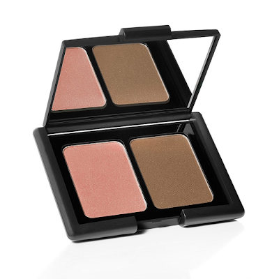 10 Best Affordable/Cheap/Budget Friendly Makeup Products e.l.f. Contouring Blush And Bronzing Cream,st. Lucia