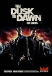 Trước Lúc Bình Minh Phần 3 - From Dusk Till Dawn: The Series Season 3