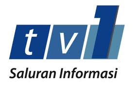 Tv3 Gratis Stream
