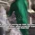 (Video) Pengantin Lelaki Ditumbuk Gara² Gagal Sediakan Wang Hantaran RM15,000