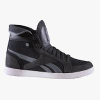 pantofi-sport-de-la-reebok-10