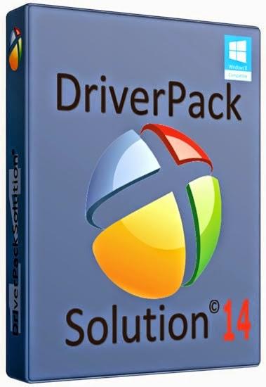 DriverPack Solution Terbaru 16.2 ISO Full Version Gratis - RIALSOFT.COM
