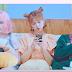 "Cao Lu, YeRin e Kisum lançam o videoclipe de ""Why Is It Spring Again?"""