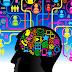 7 Kỹ năng đơn giản giúp học bài nhanh thuộc, nhớ lâu