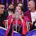 """ESC2018: Videoclip de """"Toy"""" é o vídeo mais visto de sempre do canal do Festival Eurovisão"""