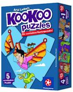http://theplayfulotter.blogspot.com/2015/08/kookoo-puzzles.html