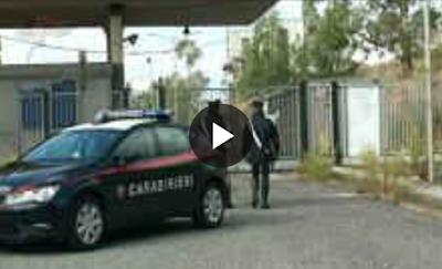 http://palermo.repubblica.it/cronaca/2016/10/28/news/enna_appalto_truccato_per_la_bonifica_di_pasquasia_arresti_in_sicilia_e_in_lombardia-150764058/