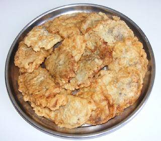 snitele de pui, snitele, preparate din carne de pui, retete cu pui, aperitive, preparate din pui, mancaruri cu carne, retete de mancare, snitele pane, snitele aperitiv,