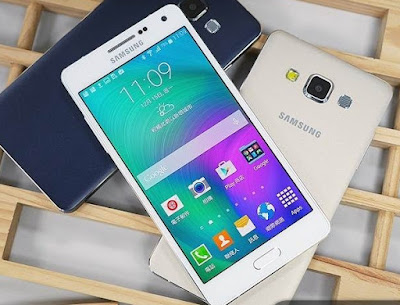 Harga Samsung Galaxy Grand 3