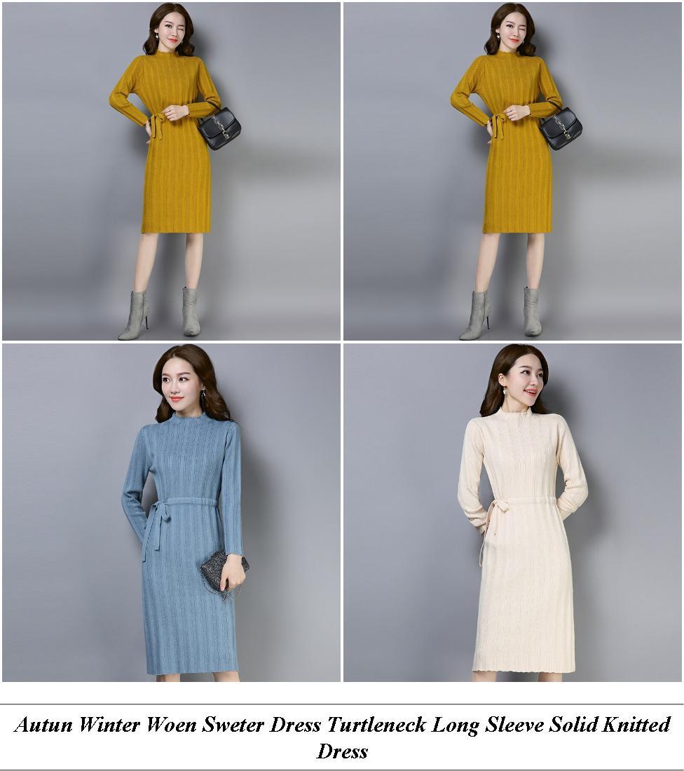 Black Dresses For Women - Next Co Uk Sale - Shirt Dress - Cheap Cute Clothes