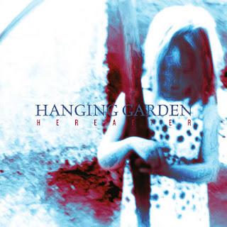 """Το βίντεο των Hanging Garden για το τραγούδι """"Towards The Sun"""" από το ep """"Hereafter"""""""