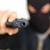 Novembro inicia com tentativa de homicídio e assaltos em Santa Quitéria