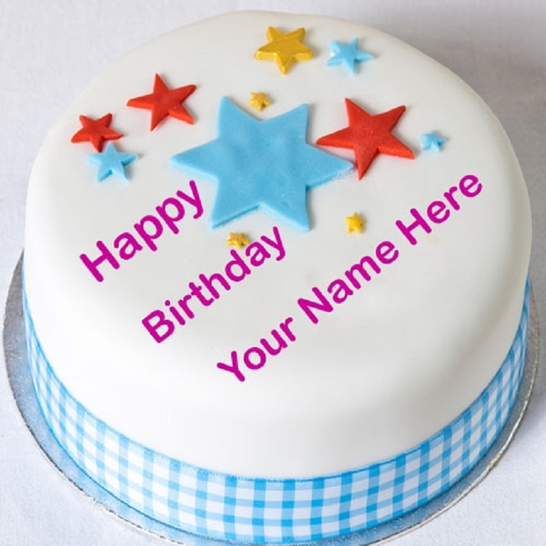 Birthday Cake Images Hd For Husband : Happy Birthday Images, Happy Birthday Wishes, Pictures ...