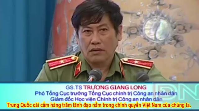 Kết quả hình ảnh cho Công an Nhân dân Việt Nam