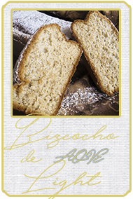 http://cukyscookies.blogspot.com.es/2015/01/Bizcocho-light-de-avena-y-aceite-de-oliva.html