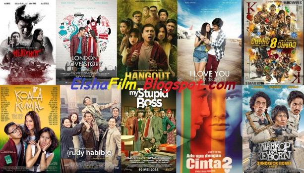 download film terbaru 2017   2018   2019 film indonesia