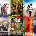 Download Film Terbaru 2017 - 2018 - 2019 Film Indonesia Lengkap