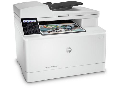 hp laserjet mfp m426fdn printer drivers download