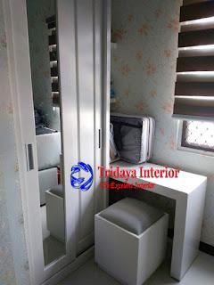 interior-apartemen-gading-mediternia-terbaru