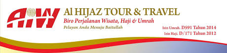 Alhijaz Indowisata Tour travel