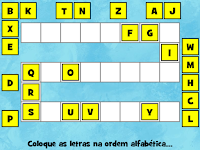 https://www.digipuzzle.net/digipuzzle/kids/puzzles/numbertrack_alphabet.htm?language=portuguese&linkback=../../../pt/jogoseducativos/alfabeto/index.htm