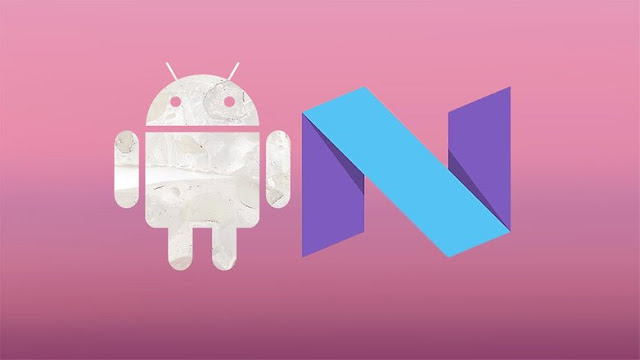 Best Feature of Android N
