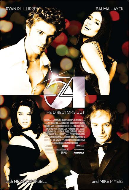 54 (Director\'s Cut)