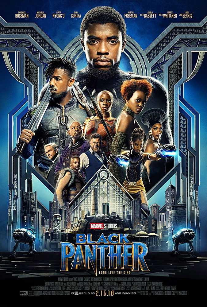 Black panther movie download 480p, Black panther movie download 720p, Black panther movie download 1080p, Black panther movie download free