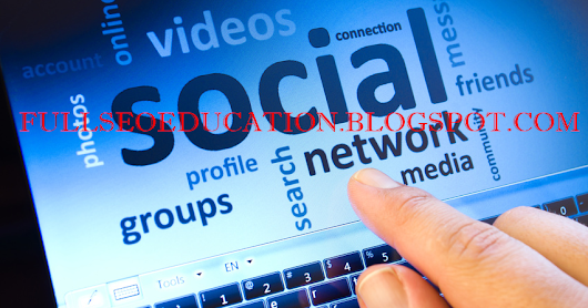 Tips to Improve Your Business Online Presence with Social Media