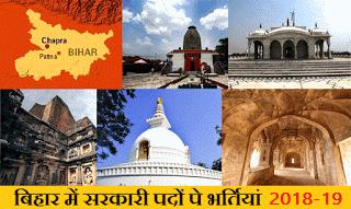 bihar-govt-jobs-and-employment-news-for-various-latest-recruitment