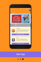 benefito-app-get-free-paytm-cash-start-trickspur