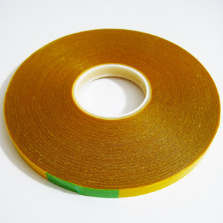 http://www.waltzingmousestamps.com/collections/new/products/double-sided-ultra-sticky-tape-6mm-x-16m