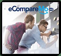 eCompareMo.com