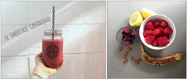 détox-cure-jus-smoothie-gourmand
