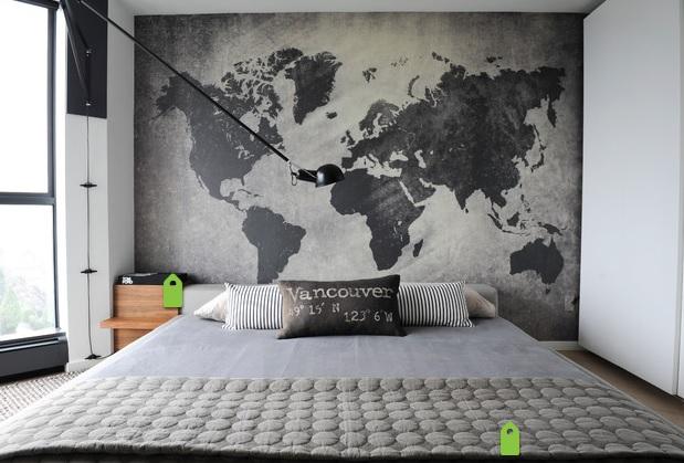 Kopimi Blogspot Com Tapetti Kartta Maailmankartalle