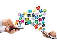 11 Aplikasi Penunjang Bisnis Online untuk Smartphone