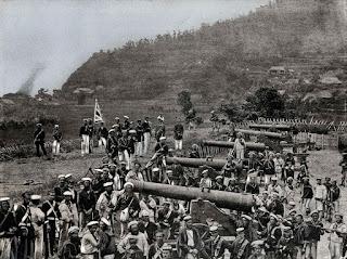 Strategi Siasat Belanda menjadikan Snouck Hurgronje sebagai mata - mata di Perang Aceh - berbagaireviews.com