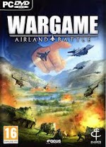 Wargame airland battle special editions