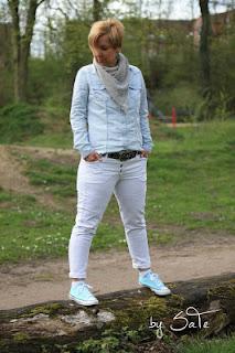 bysate, metterlink, b-patterns, jeans-sew-along, Pipa_B, Jeans, selber, nähen