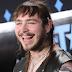 Post Malone coloca 3 faixas simultaneamente no top 10 da Billboard